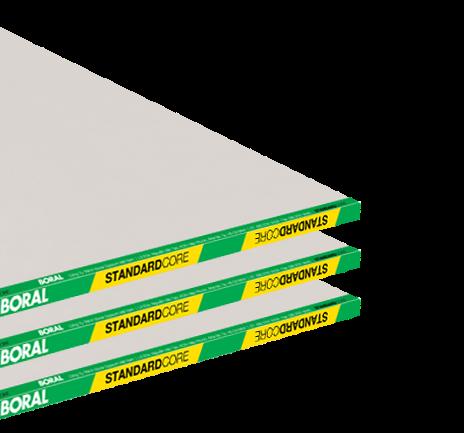 Gypsum Board Aluminium Composite Panel Malaysia Supplier