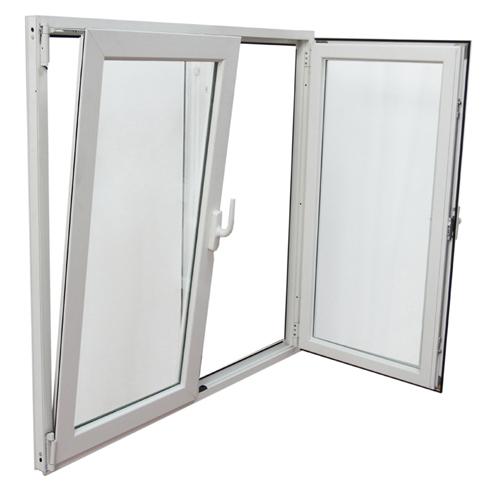 Aluminium Tilt Amp Turn Window I Window Amp Door Accessories I