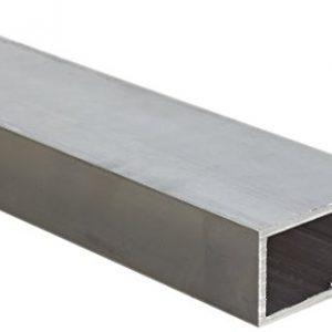Geometric Shape Aluminium Extrusion Malaysia   Aluminium