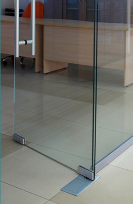 Floor Hinges Malaysia I Glass Door Fitting Accessories I