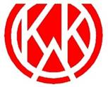 Kee Kiong Aluminium Works