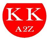 Kee Kiong A2Z